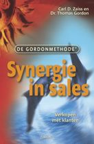 Synergie In Sales