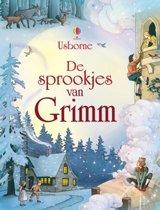 De Sprookjes Van Grimm
