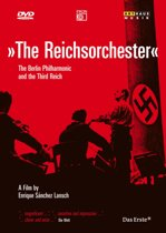 The Reichsorchester (1 Dvd)