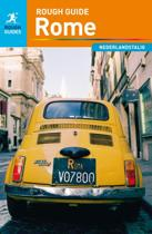 Rough Guide - Rome