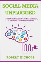 Social Media Unplugged