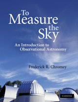 To Measure the Sky