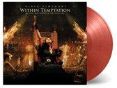 Black Symphony (Coloured Vinyl)