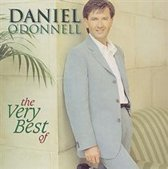The Very Best of Daniel O'Donnell