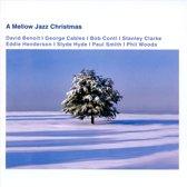 A Mellow Jazz Christmas