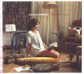 Carla Bruni - No Promises