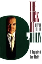 Luck of O'Reilly