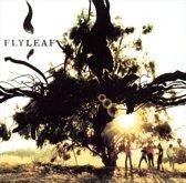Flyleaf Ep