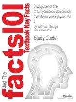 Studyguide for the Chlamydomonas Sourcebook