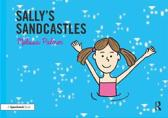 Sally's Sandcastles