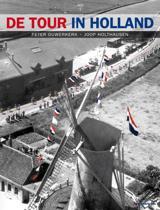 De Tour in Holland / 1
