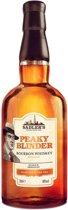 Sadler Peaky Blinder Bourbon Whiskey