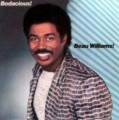 Bodacious! -Reissue-