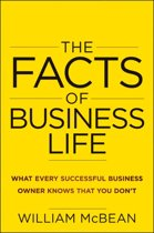 The Facts of Business Life