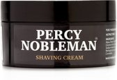 Percy Nobleman Shaving Cream - 175 ml - Scheercrème