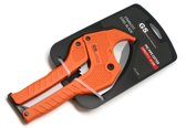 PVC knipper 3-42mm