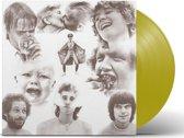 Doe Maar (Coloured Vinyl)(LP+CD)