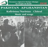 Chtibal Music And Songs
