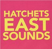 East Sounds