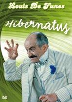 Hibernatus (dvd)