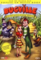 Bugville (dvd)