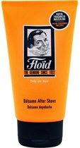 Floïd - 125 ml - Aftershave Balsem