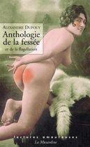 Anthologie de la fessée