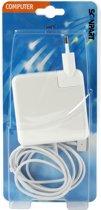 Apple netvoeding MagSafe 2 85W