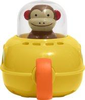 Skip Hop Zoo - Badspeelgoed - Aap