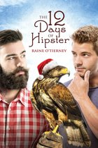 The 12 Days of Hipster