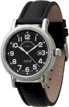 Zeno-Watch Mod. 98079-s1 - Horloge