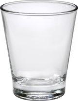 Duralex Pure Clear Tumblerglas - 35 cl - 6 stuks