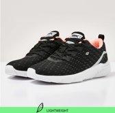 TITAN Dames sneakers laag