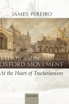'Ethos' and the Oxford Movement