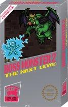 Boss Monster: 2 - The Next Level