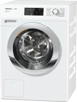 Miele WCI 330 WCS PowerWash XL BE - Wasmachine