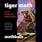 Mothballs Plus