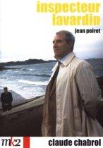 Inspecteur Lavardin (dvd)