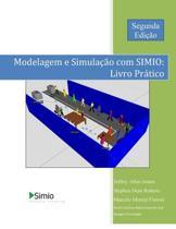 Modelagem E Simulacao Com Simio