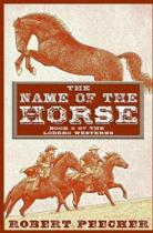 The Name of the Horse