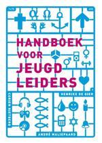 Handboek Voor Jeugdleiders