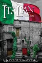 The Italian Illusion