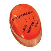 Egg Timer Kookwekker Fool Proof