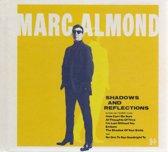 Shadows &.. -Deluxe-