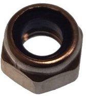 (17) Parsun Locking Nut M5 F6A (F5A) B (PAGB/T889.1-M5)