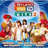Studio 100 TV Hits 2