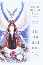 Last Ghost Dance