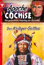 Apache Cochise 4 – Western