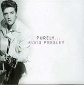 Elvis Presley - Purely