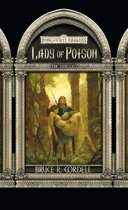 Lady of Poison